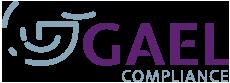Gael Compliance